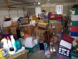 Cluttered-garage-300x225