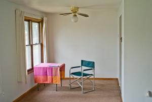photo simple room