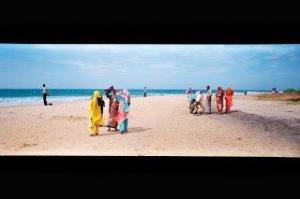 sari+beach+pano