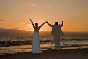 Seascape-Wedding-Coupl51DA