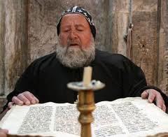 Assyrian Christian
