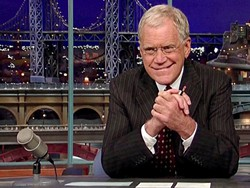 David-Letterman-3