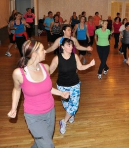 photo-kelly-zumba