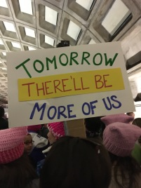 photo-womens-march-1