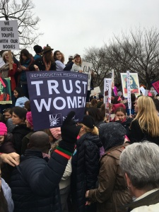 photo-womens-march-3